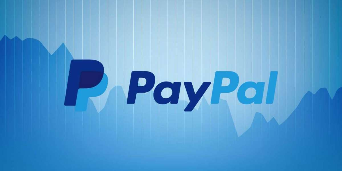 How to increase limits on PayPal by verifying your identity?