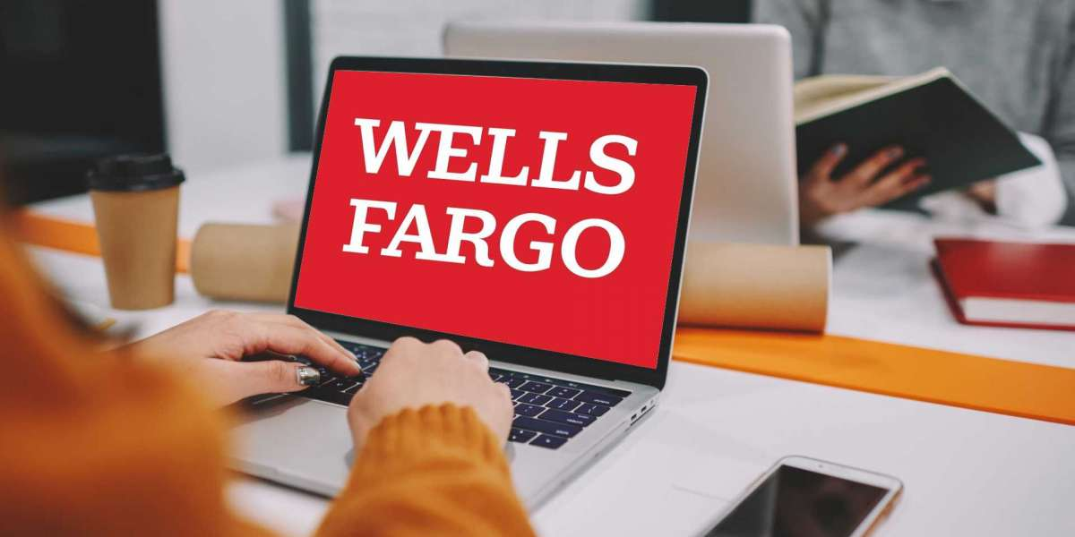 How to set up, add, or delete alerts on a Wells Fargo account?