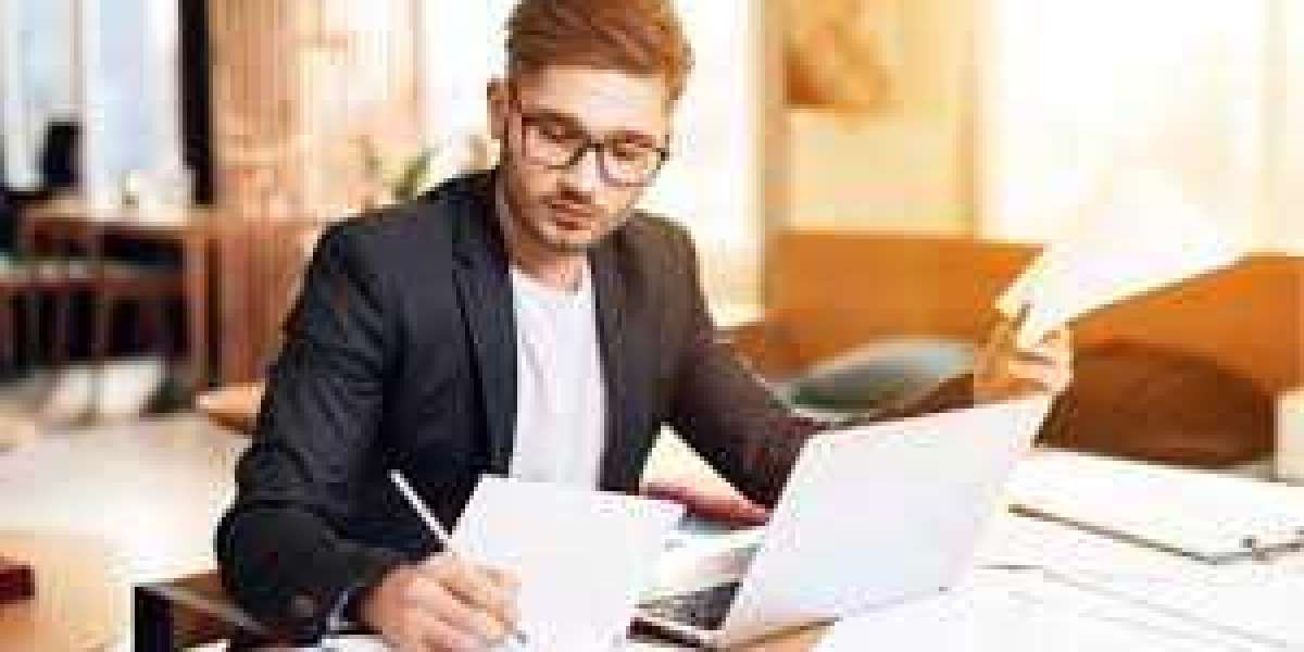5 Tips to Complete a Strenuous Assignment