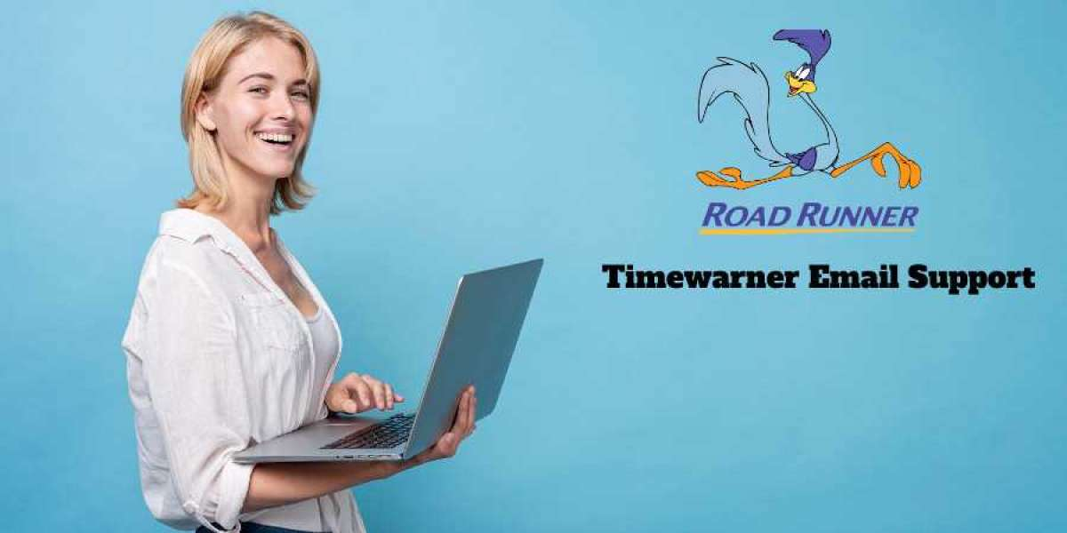Is your Roadrunner Email is Stopped working: